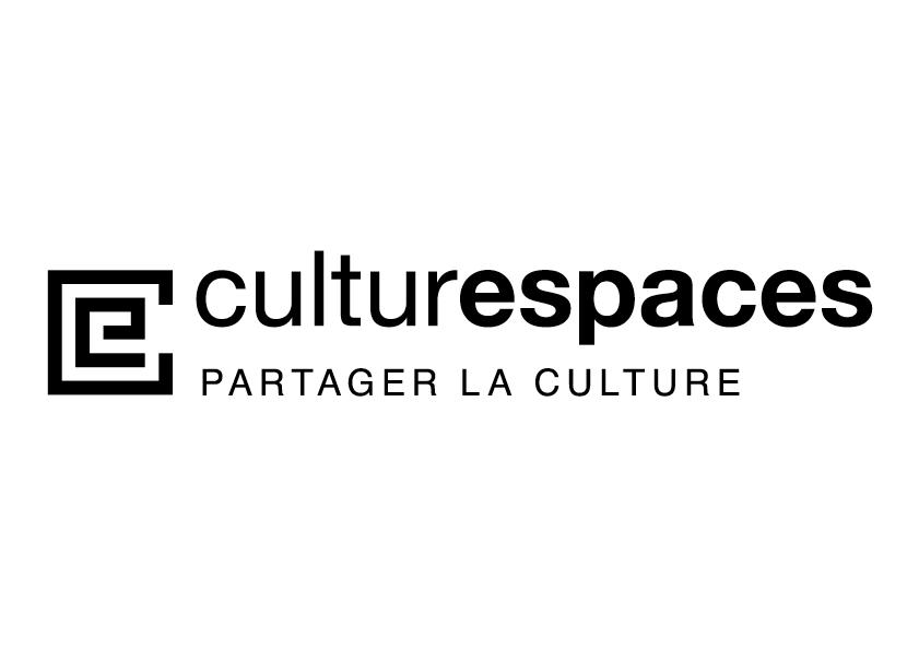 Informations Pratiques Musee Bourdelle